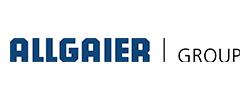 Allgaier_Group_Logo