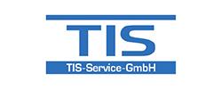 TIS_Service_Logo