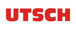 Utsch_Logo